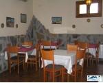 TRASPASO LOCAL SALLENT 109